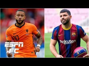 was-signing-memphis-depay-and-sergio-aguero-a-mistake-by-barcelona-espn-fc.jpg