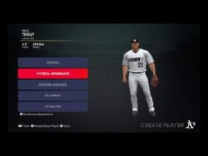 how-to-make-mike-trout-in-mlb-the-show-21.jpg