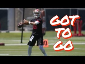why-the-49ers-have-to-trade-jimmy-garoppolo-before-the-season-starts.jpg