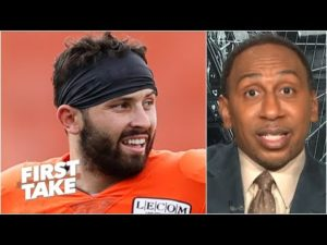 first-take-stephen-a-backlash-baker-mayfield-brown-are-the-biggest-threat-to-chiefs-in-the-afc.jpg