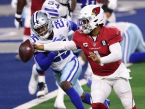 they-were-repeatedly-ss-texas-native-kyler-murray-explains-no-longer-being-a-cowboys-fan.jpg