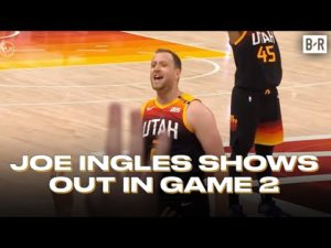 joe-ingles-hits-paul-george-with-nasty-step-back-and-clutch-three-to-close-out-game-2.jpg