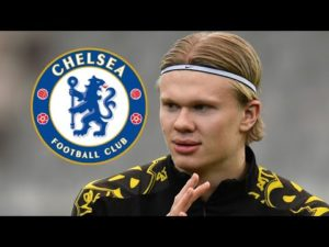 chelsea-news-erling-haaland-to-chelsea-or-real-madrid-board-working-very-hard-to-sign-haaland.jpg