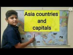 asia-countries-and-their-capitals.jpg