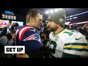 relationships-matter-and-aaron-rodgers-wants-what-tom-brady-has-in-tampa-jeff-saturday-get-up.jpg