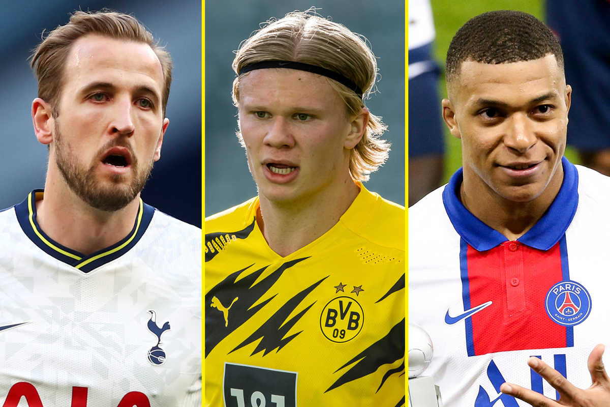 jadon-sancho-and-erling-haaland-to-manchester-united-harry-kane-to-man-city-kylian-mbappe-to-liverpool-gigantic-transfers-fascinating-premier-league-clubs-that-can-happen-as-summer-season-window-op.jpg