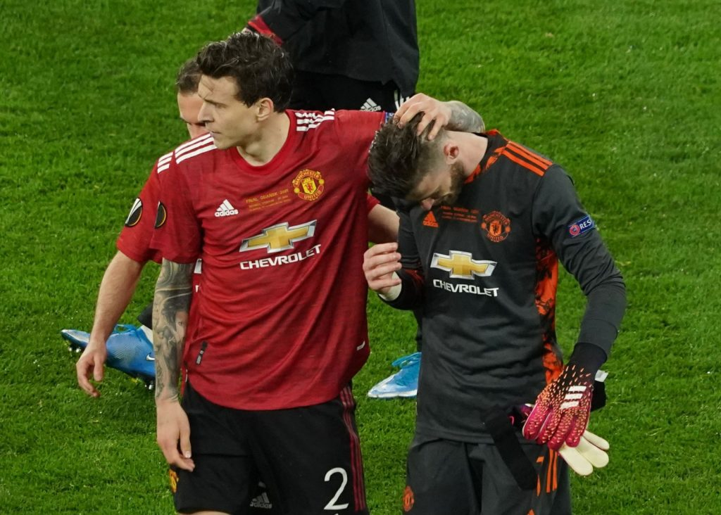 manchester-united-star-makes-unexpected-u-turn-over-future.jpg