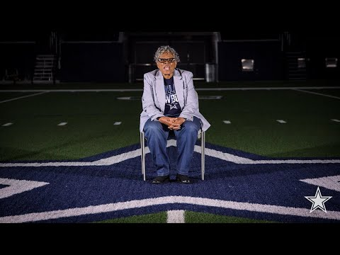 opal-lee-cowboys-family-on-what-juneteenth-means-to-them-dallas-cowboys-2021.jpg