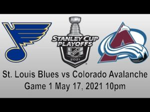 st-louis-blues-vs-colorado-avalanche-game-1-live-nhl-play-by-play-reaction-chat.jpg