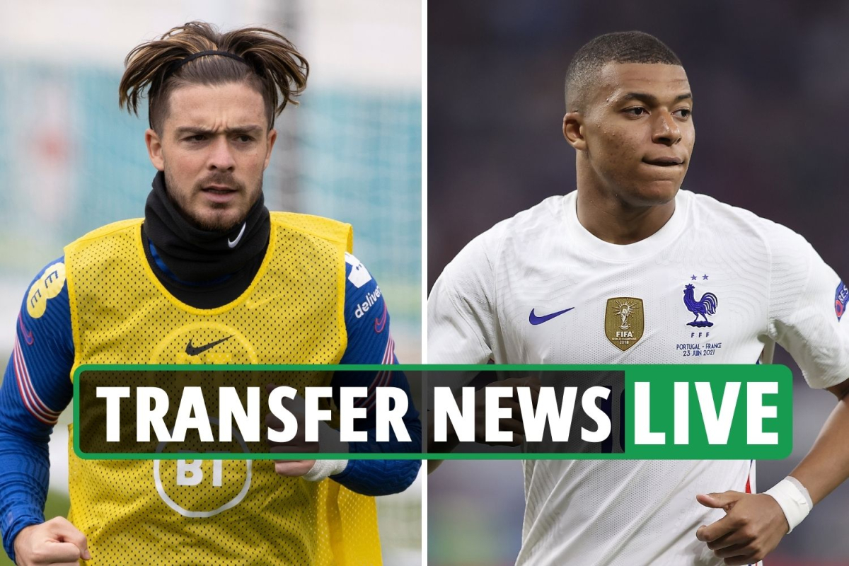 grealish-to-man-city-exclusive-mbappe-psg-contract-liverpool-in-malen-talks-chelsea-switch-news-are-residing.jpg