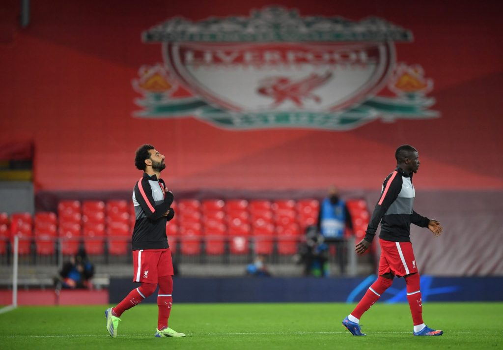 liverpool-linked-with-world-cup-winner-as-monumental-title-tells-contemporary-club-of-desire-to-inch-away.jpg