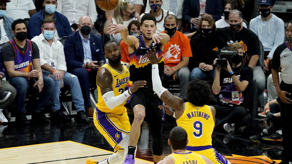 suns-dismantle-lakers-115-85-to-score-3-2-series-lead.jpg