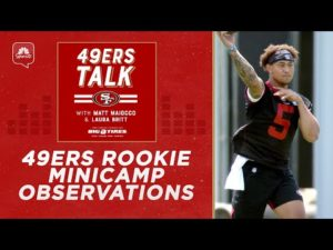 first-impressions-of-trey-lance-and-other-49ers-rookie-minicamp-observations-49ers-talk.jpg