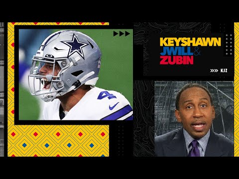 stephen-a-explains-why-the-cowboys-will-fail-to-live-up-to-expectations-kjz.jpg