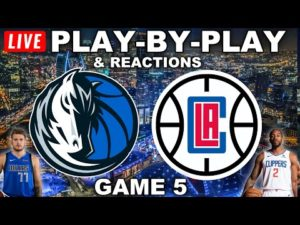 dallas-mavericks-vs-los-angeles-clippers-game-5-live-play-by-play-reactions.jpg