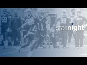 the-star-at-night-whats-on-deck-dallas-cowboys-2021.jpg