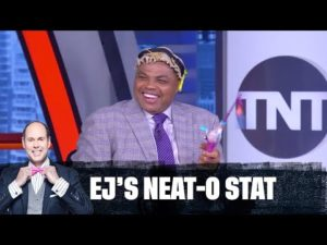 gone-fishin-san-antonio-spurs-indiana-pacers-ejs-neat-o-stat.jpg