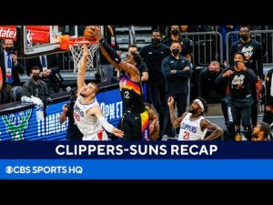 clippers-vs-suns-deandre-ayton-throws-down-last-second-lob-to-top-clippers-cbs-sports-hq.jpg