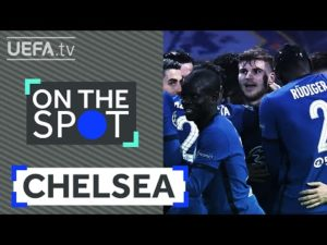 ucl-final-on-the-spot-chelsea.jpg