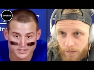 anthony-rizzo-and-cole-beasley-refuse-to-be-team-players.jpg
