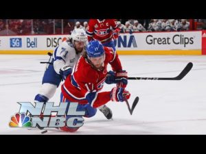 nhl-stanley-cup-final-2021-lightning-vs-canadiens-game-4-extended-highlights-nbc-sports.jpg
