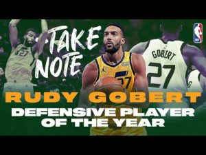 rudy-gobert-ultimate-dpoy-mixtape-the-best-of-the-2021-defensive-player-of-the-year.jpg