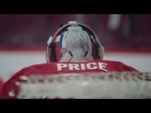 canadiens-on-prices-importance.jpg