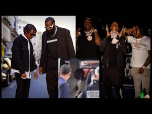 lil-baby-arrested-in-paris-for-allegedly-having-20-grams-james-harden-almost-arrested-f09f8fbee2808defb88f.jpg