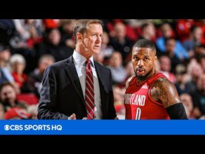 terry-stotts-trail-blazers-agree-to-mutually-part-ways-cbs-sports-hq.jpg