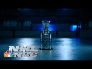 tampa-bay-lightning-montreal-canadiens-set-for-memorable-stanley-cup-final-nbc-sports.jpg
