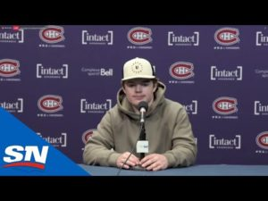 cole-caufield-believes-this-is-only-just-the-start-for-canadiens-full-press-conference.jpg