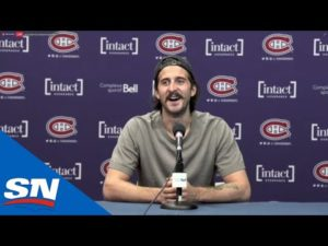 phillip-danault-on-how-contract-talks-affected-him-this-season-full-press-conference.jpg