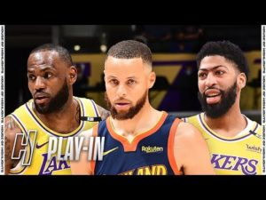 golden-state-warriors-vs-los-angeles-lakers-full-highlights-may-19-2021-play-in-tournament.jpg