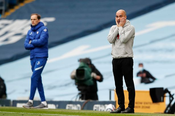 guardiola-makes-exercise-of-liverpool-instance-to-brush-off-significance-of-chelsea-exercise.jpg