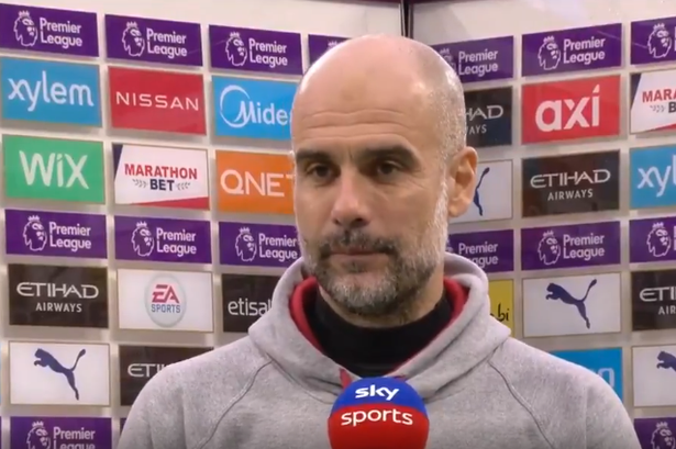 pep-guardiola-defends-sergio-aguero-after-penalty-omit-vs-chelsea.png