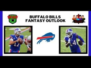 buffalo-bills-fantasy-football-outlook-can-stefon-diggs-be-the-1-wr-in-fantasy.jpg