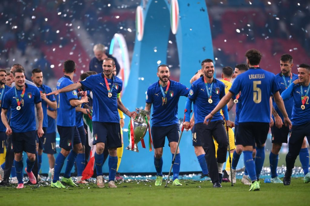 liverpool-desirous-to-bolster-squad-with-euro-2020-winner.jpg