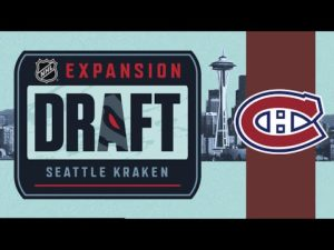nhl-expansion-draft-protected-players-montreal-canadiens.jpg