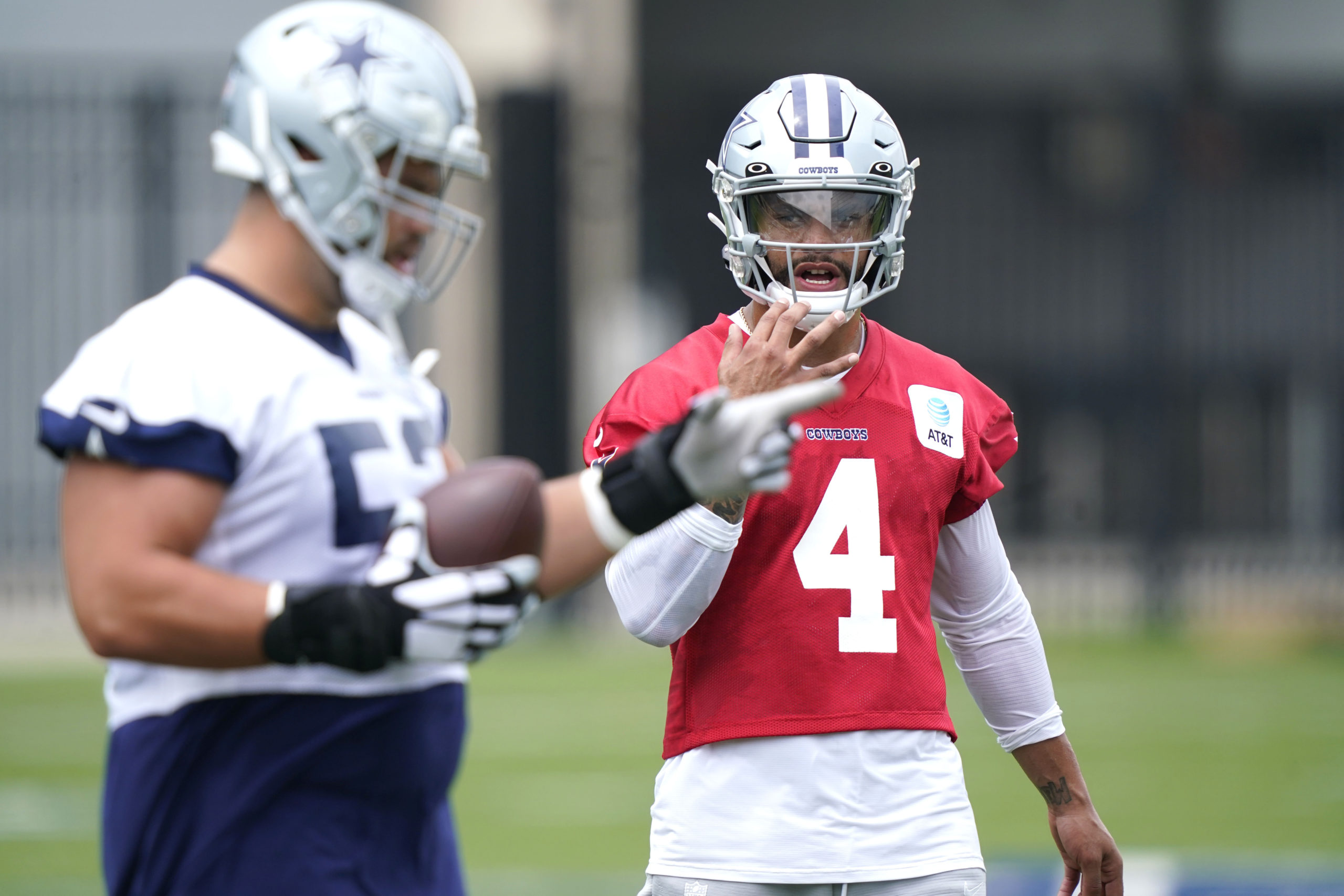 cowboys-dak-prescott-says-2021-season-is-going-to-be-very-very-particular-for-us.jpg