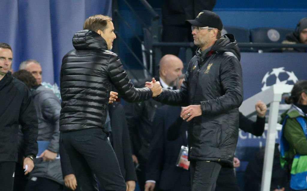 document-third-quickest-euro-2020-participant-is-mostly-a-part-of-chelsea-in-its-put-of-liverpool-swap-regarded-as.jpg