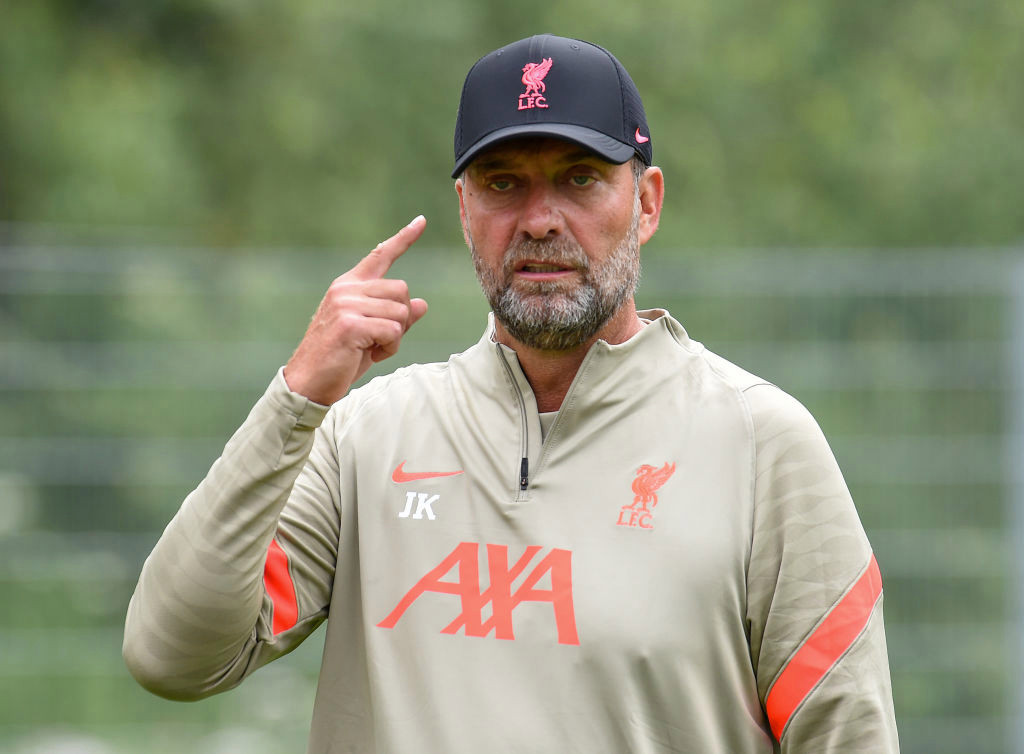 jurgen-klopp-ready-to-promote-liverpool-flop-ben-davies-without-picking-him-once.jpg
