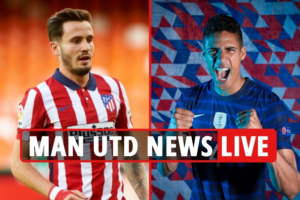 man-utd-switch-details-live-varane-switch-closer-daily-saul-niguez-boost-sancho-kinds-to-be-finalised.jpg