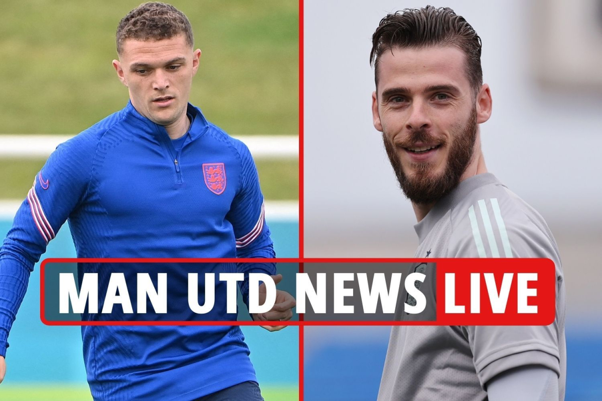 man-utd-switch-knowledge-live-trippier-in-talks-to-favor-sterlings-3m-cheshire-mansion-exclusive-varane-and-sancho-most-up-to-date.jpg
