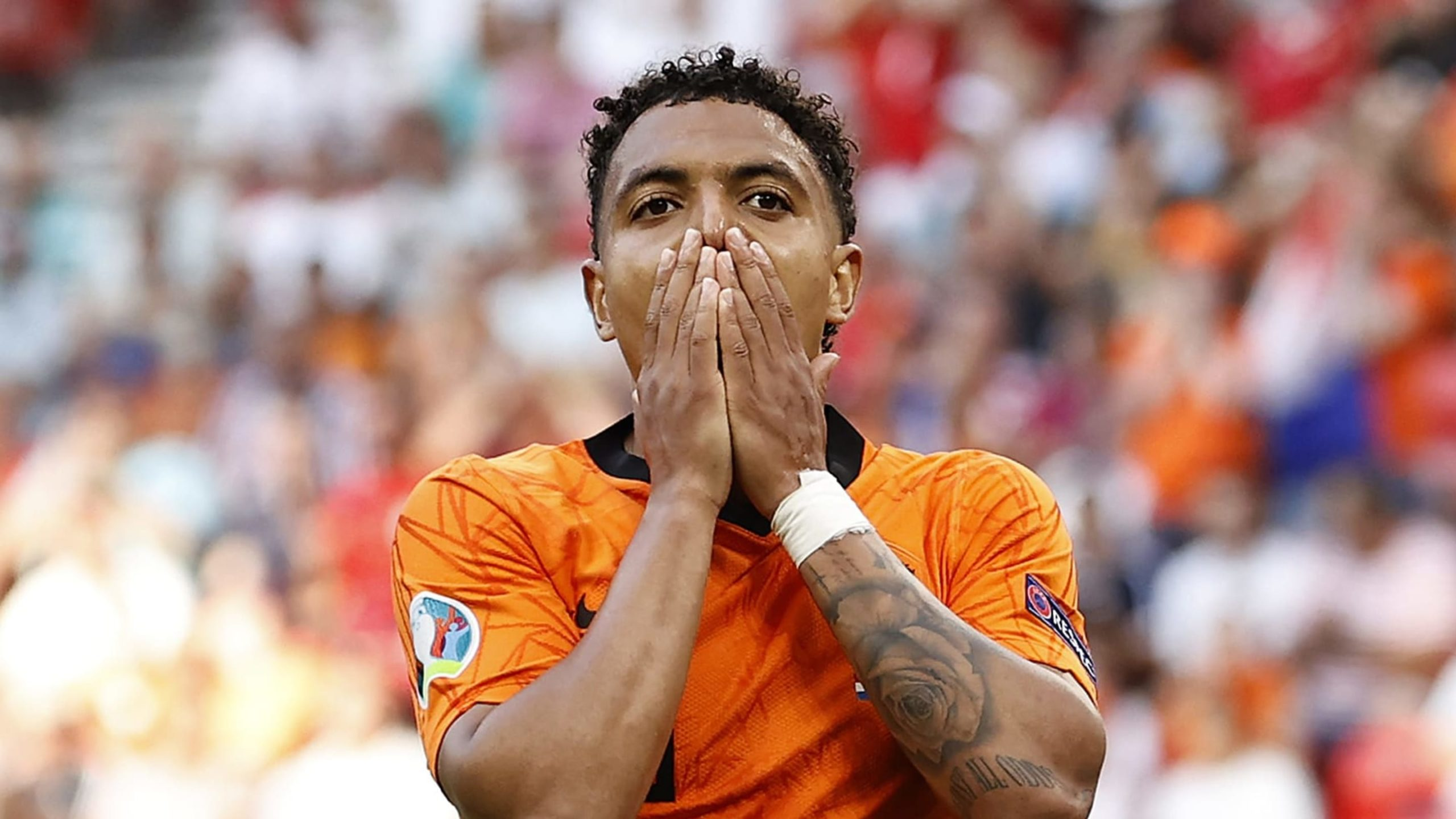 borussia-dortmund-reluctant-to-test-asking-trace-for-liverpool-linked-donyell-malen.jpg