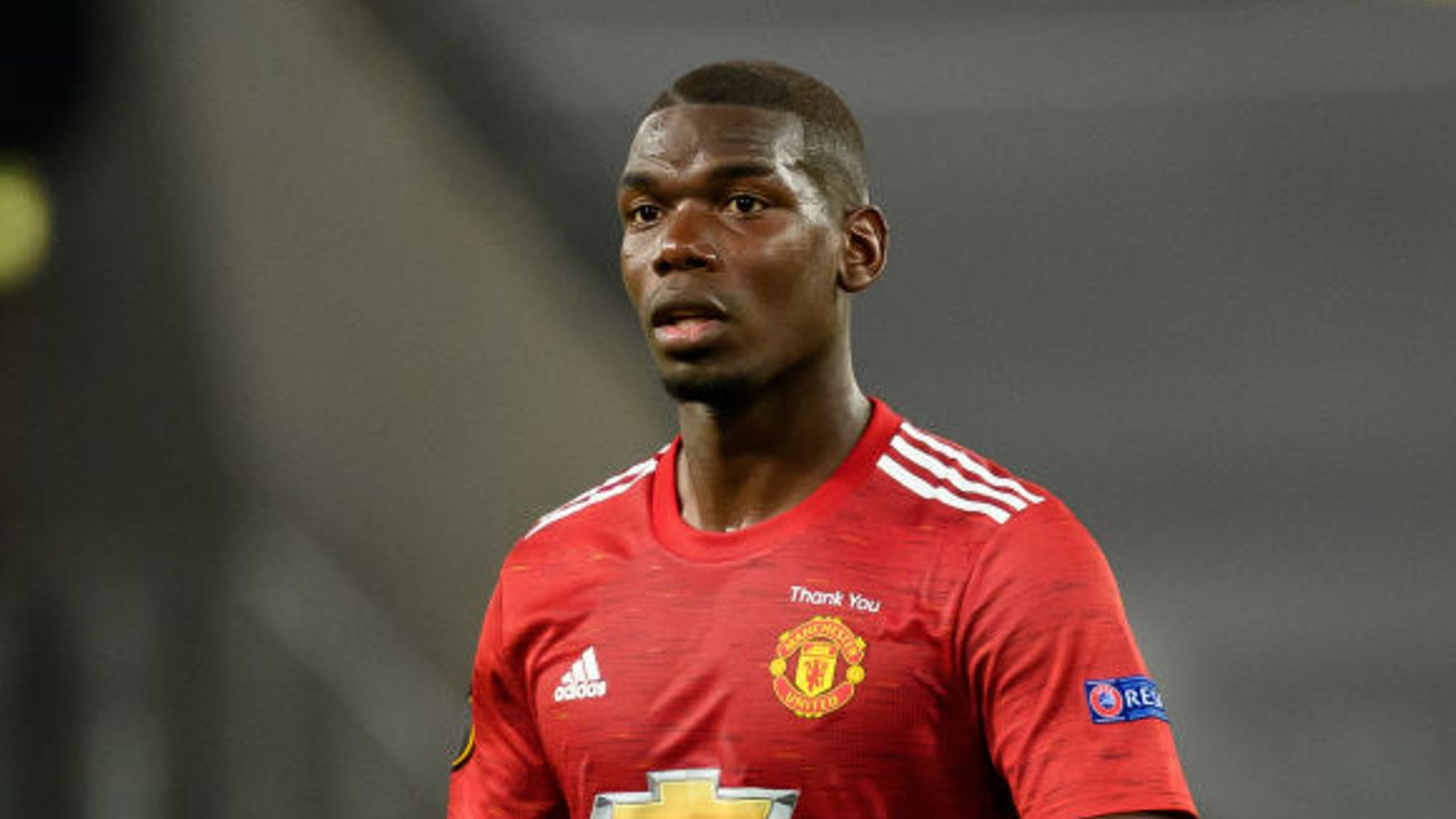 pogba-suggested-to-signal-5-year-contract-or-leave-man-utd.jpg