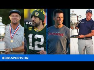 preview-and-picks-for-the-match-with-tom-brady-phil-mickelson-and-aaron-rodgers-bryson-dechambeau.jpg