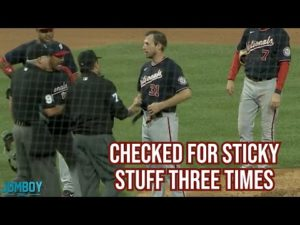 scherzer-gets-checked-for-sticky-stuff-and-chaos-ensues-a-breakdown.jpg