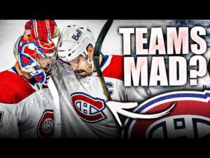nhl-teams-upset-the-habs-for-carey-price-shea-weber-montreal-canadiens-news-rumors-today-2021.jpg