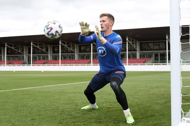 dean-henderson-backed-to-change-into-stylish-manchester-united-no-1-goalkeeper.jpg