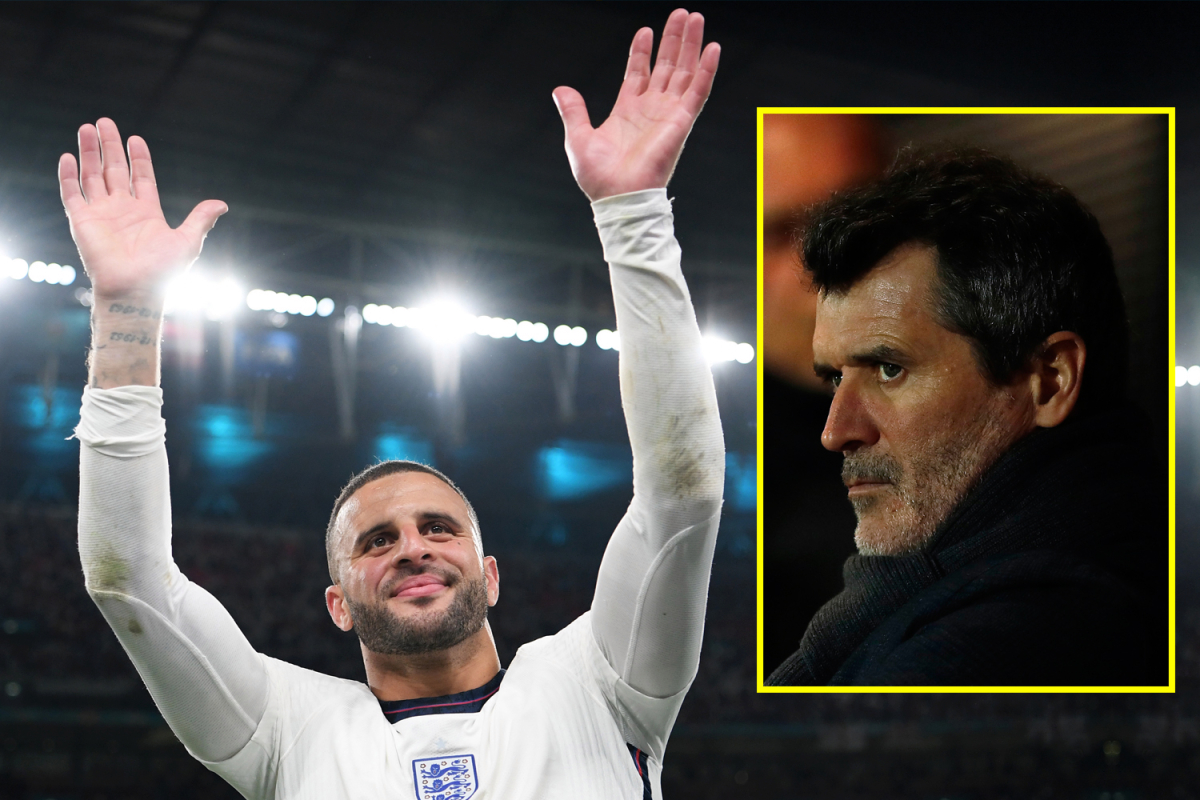 kyle-walker-has-proved-roy-keane-repugnant-as-man-city-and-england-defender-responds-to-praise-he-became-working-love-a-19-year-mature-in-opposition-to-denmark.jpg